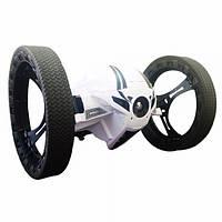 Робот-дрон RH803, фото 1
