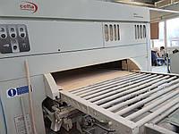 Покрасочная кабина CEFLA MITO (used), фото 1