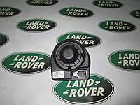 Сирена сигнализации Range Rover vogue (8383152), фото 1