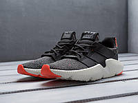 243fd60e09d9 Мужские кроссовки Adidas Prophere Multi Black Red CQ3022, цена 1 349 ...