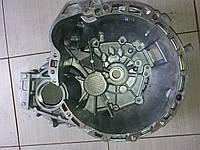 Корпус сцепления кпп (S160G) Geely CK/MK, фото 1