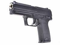 Пистолет ZM20, фото 1