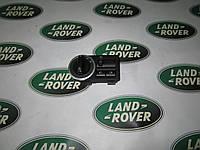 Переключатель света фар Range Rover vogue (YUD000161PUY), фото 1