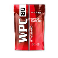 Сывороточный протеин ActivLab - WPC80 (700 грамм)