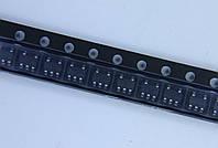 Микросхема SY8008BAAC; (SOT23-5)