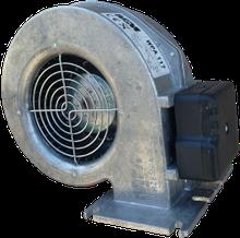 Вентилятор для котла WPA-117