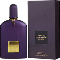 Женская парфюмерия Tom Ford Velvet Orchid 100 мл ТЕСТЕР ЛЮКС