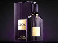 Парфюмерия для женщин  Tom Ford Velvet Orchid 100 мл ТЕСТЕР