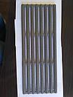 Решетка чугунная гриль-барбекю  155 х 400 мм., фото 4