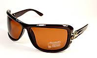 Женские солнцезащитные очки Polaroid (Р4929 С2)