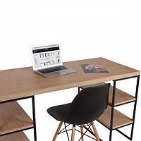 Рабочий стол Double 134х81