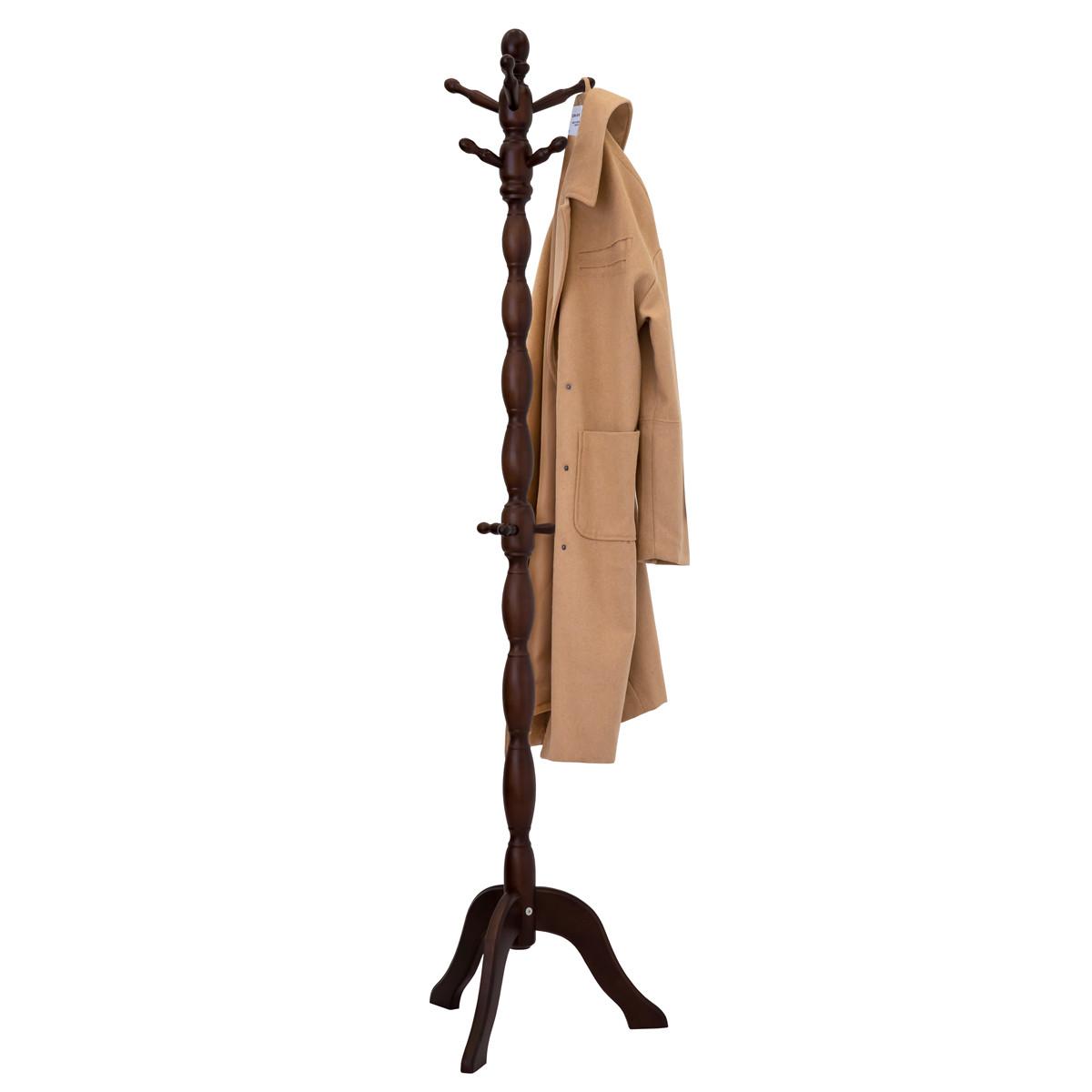 """Офисная стойка для одежды """"Лион"""""""
