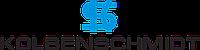 Фильтр топливный Subaru Legacy 2.0-3.0 99-/Outback 00-/Tribeca 05-, код 50013973, KOLBENSCHMIDT