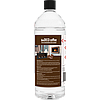 Биотопливо Кофе 1л