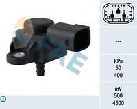 Датчик давления наддува MB Sprinter 906/Vito (W639) 2.2CDI, код 15089, FAE