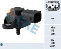 Датчик давления наддува MB Sprinter/Vito (W639) 06-, код 15103, FAE