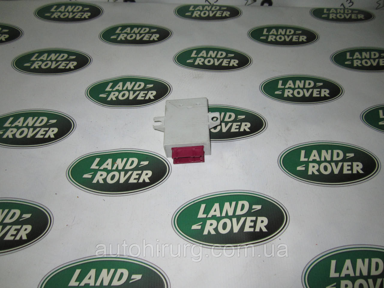 Блок управления главным светом Range Rover vogue (6920834), фото 1