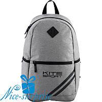Модный подростковый рюкзак Kite Sport K18-840L (9-11 класс), фото 1