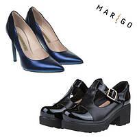 Женская обувь: классика или кэжуал? Трудности выбора как со звуковой иллюзией Янни и Лоулер