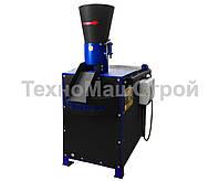 Гранулятор ГКМ-150, 4 кВт, 220\380 В