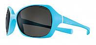 Детские очки  JULBO TINA (Артикул: J392)