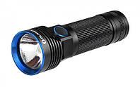 Поисковый фонарь Olight R50 Pro Seeker черный
