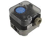 Датчик давления газа  DUNGS LGW...A1 (LGW 1.5-3-10 A1)