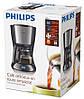 Кофеварка Philips HD7459/20 (Домашняя кофеварка), фото 5