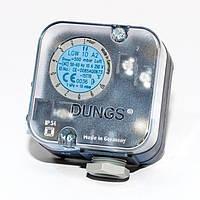 Датчик давления DUNGS LGW...A2 (LGW 3-10-50-150 A2)