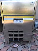 Льдогенератор KF-125 Migel, фото 1