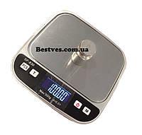 Весы ювелирные SF-830