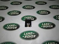 Блок управления (модуль) bluetooth Range Rover vogue (921800001), фото 1