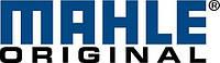 Термостат Citroen Berlingo/Peugeot 206 1.4/1.6 03-, код TI 210 89, MAHLE