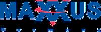 Масло КПП ATF-DX6 (1L)  (Dexron VI/BMW ETL 7045 E/ MB 236.41/GM 93165483/Opel 1940 185/1940 712), код ATF-DX6-001, MAXXUS