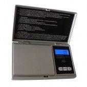 Весы аптечные, ювелирные CS-100/6256, взвешивание 0,01-100г