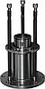 Блок ступиц отбойного битера Дон 1500(РСМ 10.01.15.140-01)