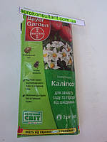 Инсектицид Калипсо 2мл — системный инсектицид против колорадского жука, совки, тли, алёнки мохнатой., фото 1