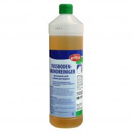 100042-001-999    Эффективное моющее средство для пола FUSBODEN-GRUNDREINIGER 1л