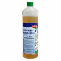 100042-001-999    Эффективное моющее средство для пола FUSSBODEN-GRUNDREINIGER 1л