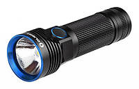 Поисковый фонарь Olight R50 Pro LE KIT черный