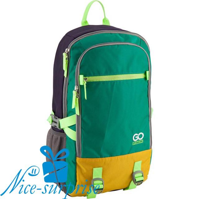 купить модный подростковый рюкзак недорого