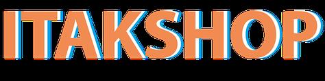 Интернет-магазин Итакшоп