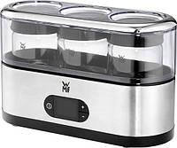 Оборудование для мороженого и йогуртов WMF 0415200011