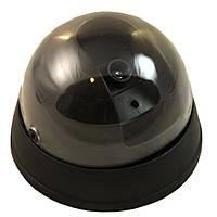 Купольная камера-обманка 6688