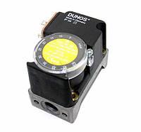 Датчик давления DUNGS GW A5 (GW 3-10-50-150-500 A5)