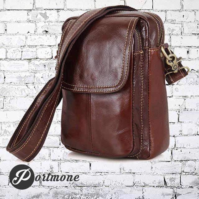 41e37b27a1c8 Мужская сумка рюкзак