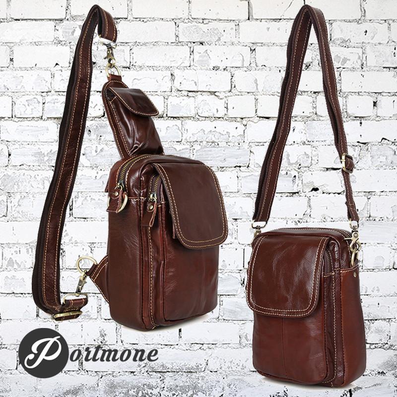 ffa2112434aa Мужская сумка рюкзак