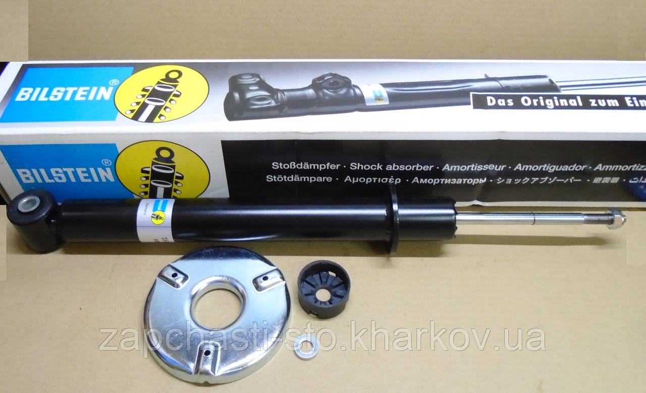 Амортизатор, стойка задняя Volkswagen Passat B3/B4/B2 Bilstein