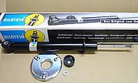 Амортизатор, стойка задняя Volkswagen Passat B3/B4/B2 Bilstein, фото 1