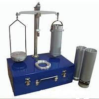 Пурка литровая ПХ-1М (электронная) аттест.